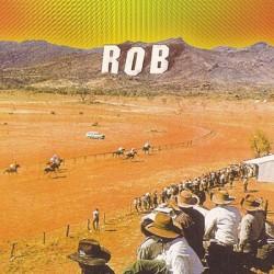 ROB : CDEP Musique Pour Un Enfant Jouet