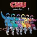 CMU : LP Space Cabaret
