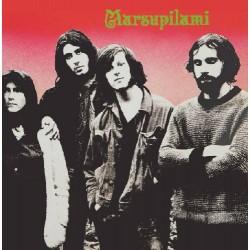 MARSUPILAMI : LP Marsupilami