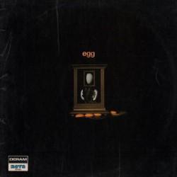 EGG : LP Egg