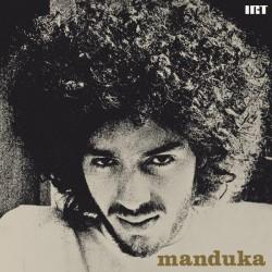 MANDUKA : LP Manduka