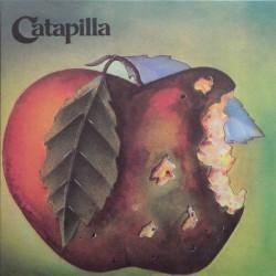 CATAPILLA : LP Catapilla