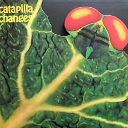 CATAPILLA : LP Changes
