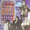TINTERN ABBEY : CDx2 Beeside (The Complete Recordings)