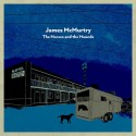McMURTRY James : LPx2 The Horses And The Hounds