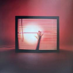CHVRCHES : LP Screen Violence