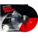 "OST: LP Quentin Tarantino's ""Death Proof"""