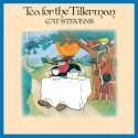 STEVENS Cat : CD Tea for The Tillerman (2020)
