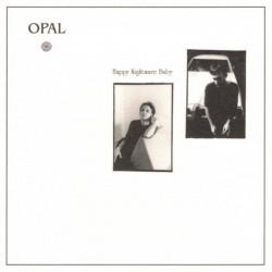 OPAL : CD Happy Nightmare Baby