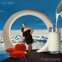 HAYTER Lou : LP Private Sunshine