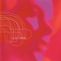 MERRILL Helen : LP Lilac Wine