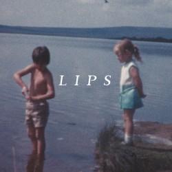 LIPS : CDREP L I P S EP