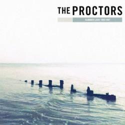 PROCTORS (the) : CD Summer Lane 1993-1997