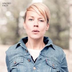 SAKERT! : CD Facit