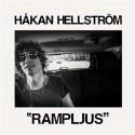 "HELLSTROM Hakan : CD ""Rampljus"" Vol. 1"