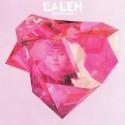 LALEH : CD Kristaller