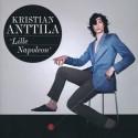 ANTTILA Kristian : CD Lille Napoleon