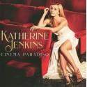 JENKINS Katherine : CD Cinema Paradiso