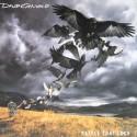 GILMOUR David : CD Rattle That Lock