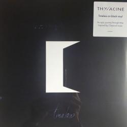 THYLACINE : LP Timeless