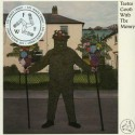 """FAT WHITE FAMILY (the) : 10""""EP Tastes Good With The Money"""