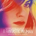 HERBERT Matthew : LPx2 A Fantastic Woman
