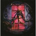 LADY GAGA : CD Chromatica
