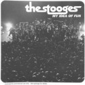 STOOGES (the) : CDEP My Idea Of Fun