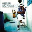 SALVADOR Henri : LP Chambre Avec Vue
