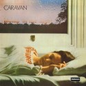 CARAVAN : LP For Girls Who Grow Plump In The Night