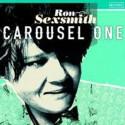 SEXSMITH Ron : LP Carousel One
