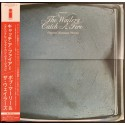 MARLEY Bob : LP Catch A Fire (Original Jamaican Version)
