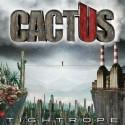 CACTUS : LPx2 Tightrope