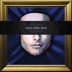 POOK Jocelyn : LPx2 Eyes Wide Shut