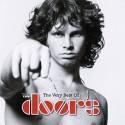 DOORS (the) : CD The Very Best Of The Doors