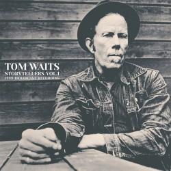 WAITS Tom : LPx2 Storytellers Vol 1