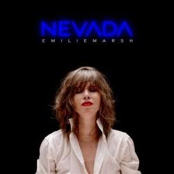 MARSH Emiie : LP Nevada