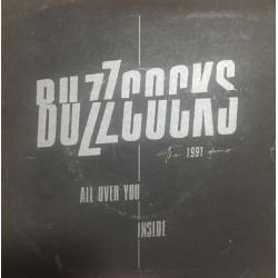 BUZZCOCKS : All Over You