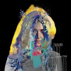 FARAO : LP Till It's All Forgotten