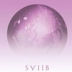 SCHOOL OF SEVEN BELLS : LP SVIIB