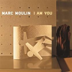 MOULIN Marc : LP I Am You (gold)