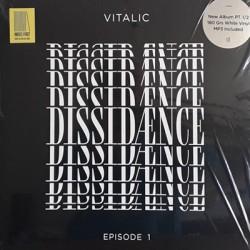 VITALIC : LP Dissidænce Episode 1