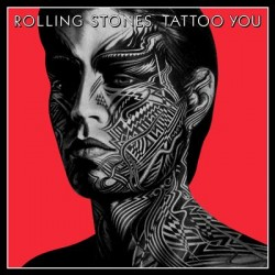 ROLLING STONES (the) : LPx2 Tattoo You