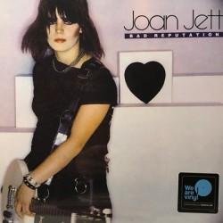 JOAN JETT : LP Bad Reputation