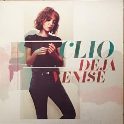 CLIO : LP Déjà Venise