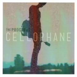PROCTORS (the) : Cellophane