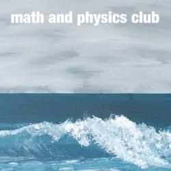 MATH AND PHYSICS CLUB : Indian Ocean