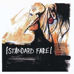 STANDARD FARE : Rumours