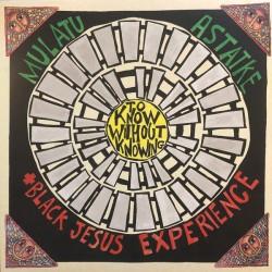 ASTATKE Mulatu / BLACK JESUS EXPERIENCE : LP To Know Without Knowing