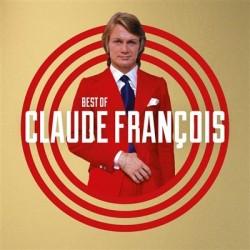 FRANCOIS Claude : LP Best Of